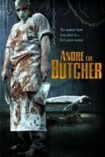 Andre, El Carnicero