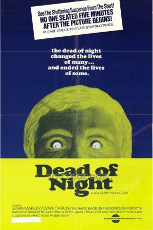 Crimen en la noche (Dead of Night)