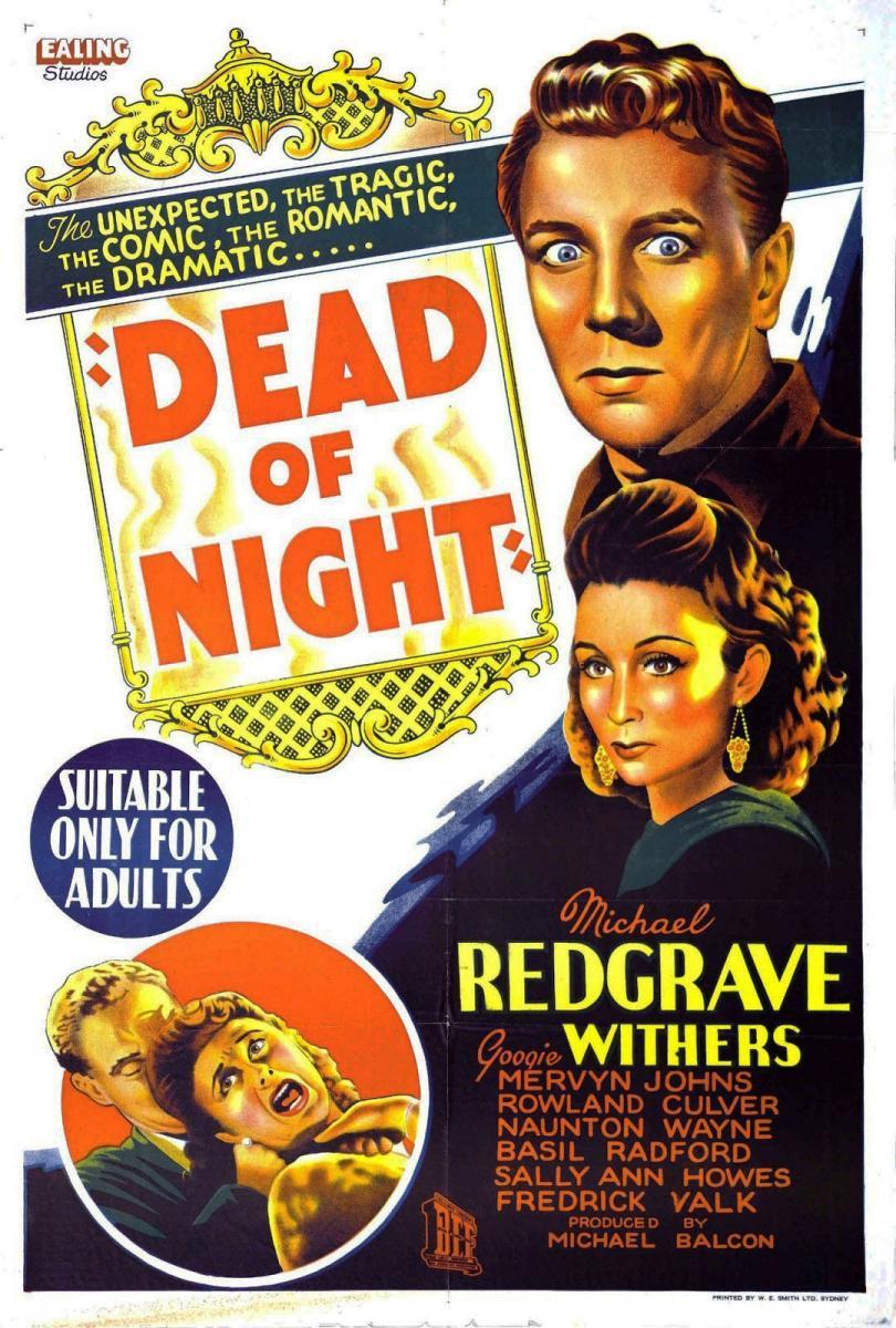 Cine fantástico, terror, ciencia-ficción... recomendaciones, noticias, etc - Página 11 Dead_of_night-321855657-large