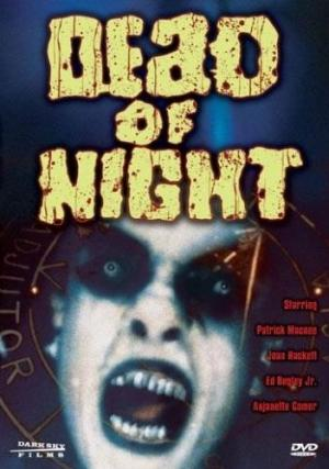 Dead of Night (TV)