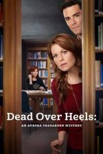 Dead Over Heels: An Aurora Teagarden Mystery (TV)