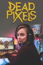 Dead Pixels (Serie de TV)
