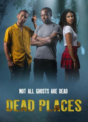 Dead Places (Serie de TV)