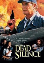 Dead Silence (TV)