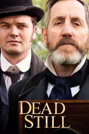 Dead Still (TV Miniseries)