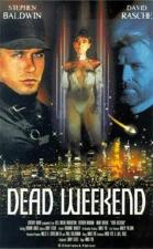 Dead Weekend (TV)