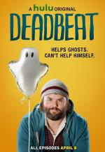 Deadbeat (Serie de TV)