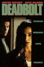 Deadbolt (TV)