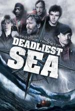 Deadliest Sea (TV)