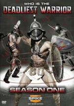 Deadliest Warrior (TV Series)