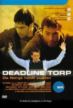 Deadline Torp (TV)