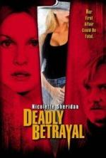Deadly Betrayal (TV)