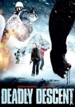 Deadly Descent: Abominable Snowman (TV)