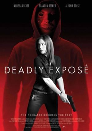 Deadly Expose (TV)