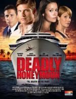 Deadly Honeymoon (TV)