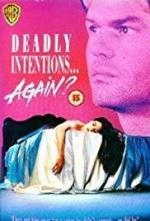 Intenciones asesinas (TV)