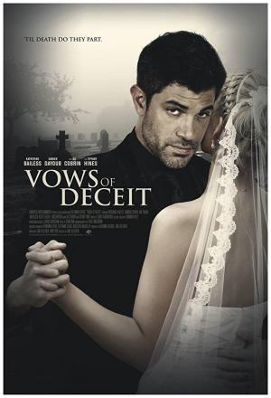 Deadly Matrimony (TV)