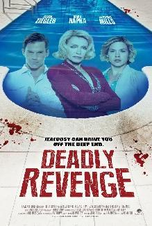 Deadly Revenge (TV)