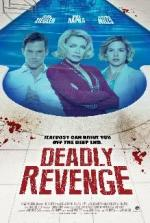 Deadly Revenge (TV)
