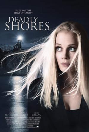 Deadly Shores (TV)