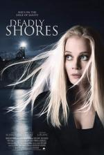 Deadly Shores (TV)