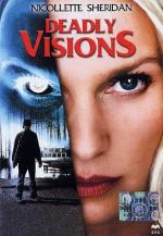 Deadly Visions (TV)