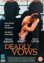Deadly Vows (TV)