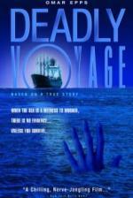 Deadly Voyage (TV)