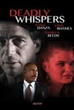 Deadly Whispers (TV)