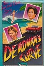 Deadman's Curve (TV)