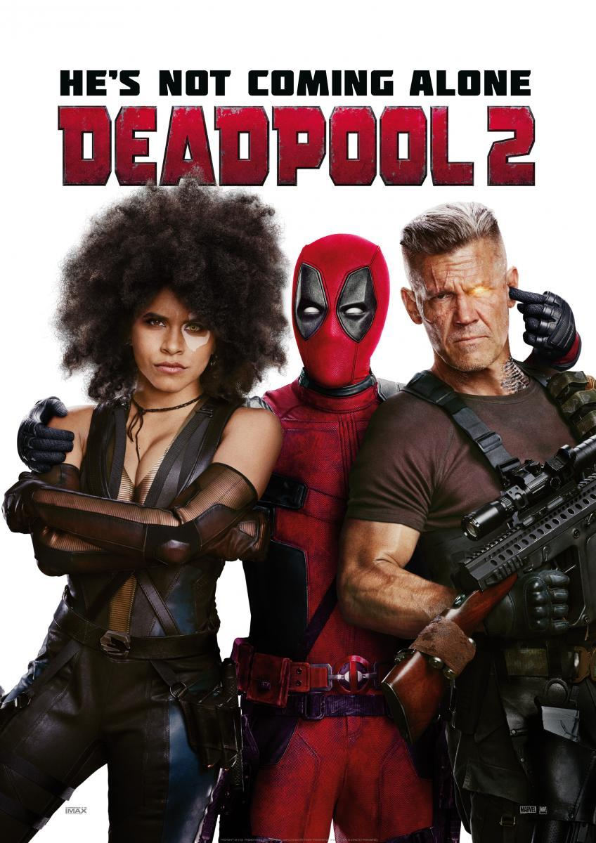 Las ultimas peliculas que has visto - Página 30 Deadpool_2-340574353-large