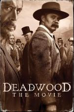 Deadwood: The Movie (TV)