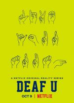Deaf U (TV Series)