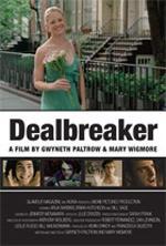 Dealbreaker (C)