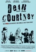 Querida Courtney