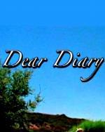 Querido diario (TV)