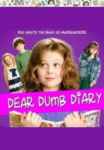 Dear Dumb Diary (TV)