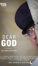 Dear God (C)