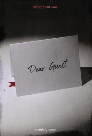 Dear Guest (C)