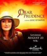 La curiosidad de Prudence (TV)