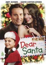 Dear Santa (TV)