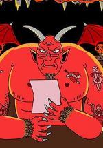 Dear Satan (C)