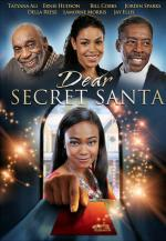Dear Secret Santa (TV)