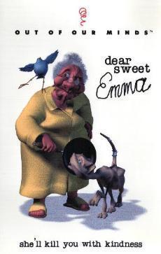 Dear, Sweet Emma (C)