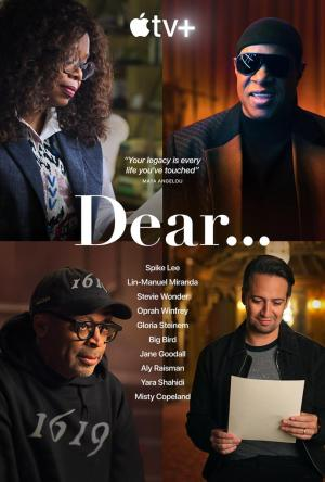 Dear... (TV Series)