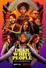 Dear White People (TV Series)
