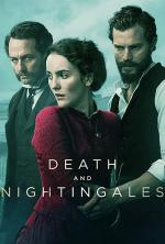 Death and Nightingales (Miniserie de TV)