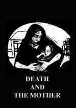 Death and the Mother (C)