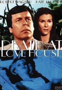 Death at Love House (TV)