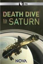 Death Dive to Saturn (TV)